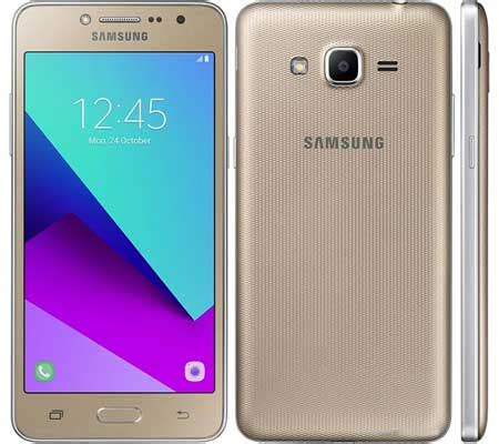 Samsung Smartphone Galaxy J2 Prime price of samsung galaxy j2 prime with release date and specification mwp