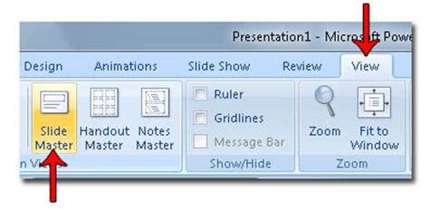 create a powerpoint template 2010 how to create a powerpoint 2007 template powerpoint 2007
