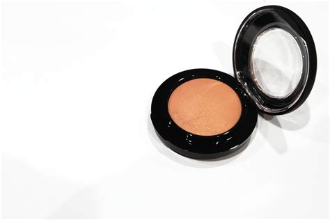 warm blush mac warm soul blush mosesaly