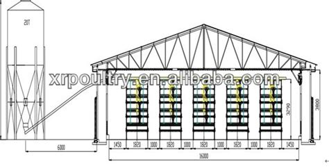 broiler house design broiler house design 28 images commercial chicken broiler poultry farm house