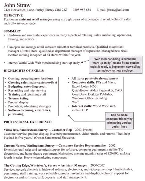 Modelo Curriculum Abogado En Ingles modelo de curriculum vitae ingles modelo de curriculum