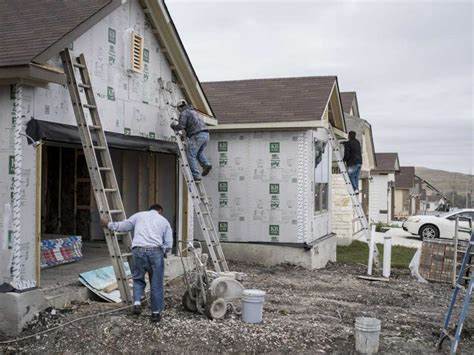 san antonio home sales prices will keep surging this year