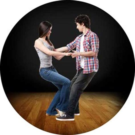 western swing dance lessons learn how to west coast swing dance lessons rockin horse