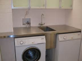 Laundry Room Utility Sinks Small Laundry Room Ideas With Sink Home Design Ideas