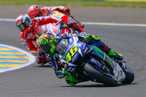 moto gp in diretta diretta streaming live gara motogp mugello gp italia 2016