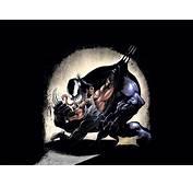 Pin Download Venom Look Hd Wallpapers On Pinterest