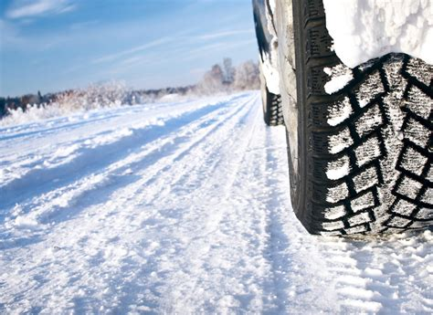 7 Winter Driving Safety Tips to Keep Your Drivers Safe   CCIG