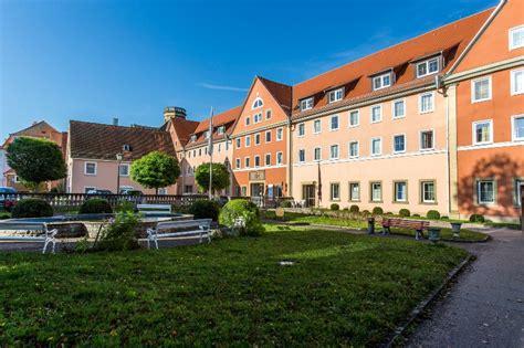 Einrichtung Wohnen 4573 by F 252 Rst Ludwig Haus Evangelische Heimstiftung In Kirchberg