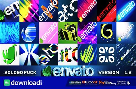 template after effects whatsapp template after effects whatsapp 20 logo pack v1 1