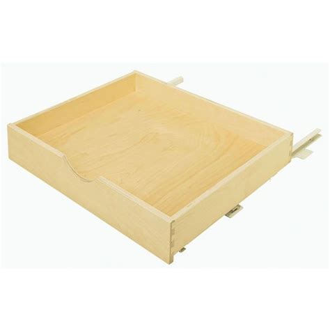 cabinet organizers hafele roll out cabinet drawer shelf with