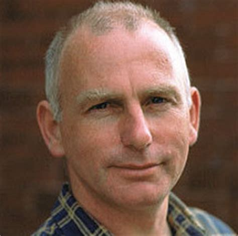 actor gary lewis wife actor gary lewis wiki married wife or girlfriend gay