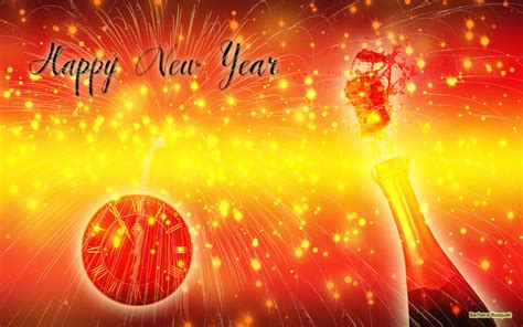 happy new year wallpapers barbaras hd wallpapers