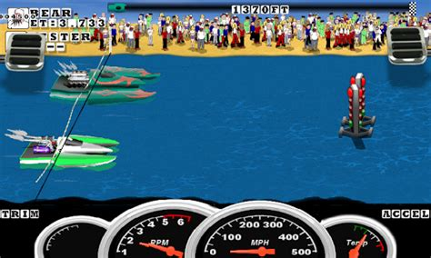 rooster tales memories of a boat racer books drag racing boats apk for windows phone android