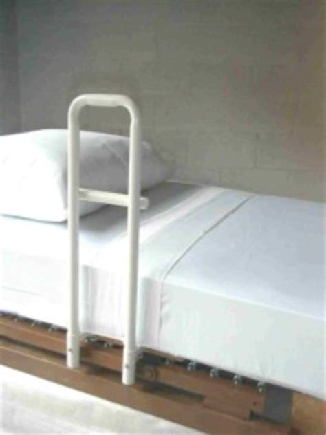 adult bed rail transfer handle  hospital beds
