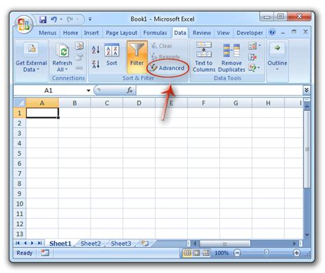 excel 2013 advanced filter tutorial advanced filter excel 2013 formula get a list of
