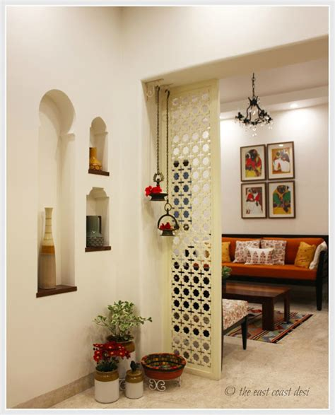 an eclectic indian home tour whats ur home story the east coast desi keeping it elegantly eclectic home