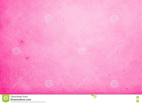 color blanks pink papers royalty free stock photography cartoondealer