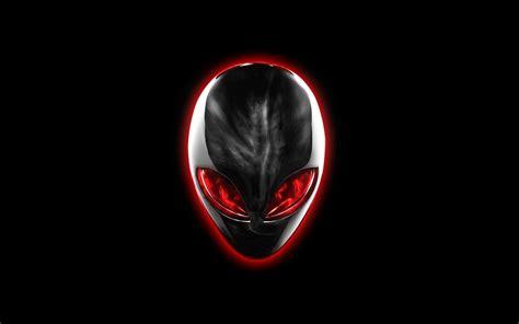 theme alienware google chrome chrome alienware red eyes by darkangelkrys on deviantart