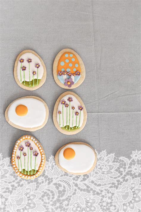 decorar huevos de pascua glase receta de glas 233 para decorar huevos de pascua 28 images