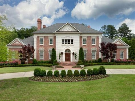 luxury house plans with basements elegant oakley manor 34 best images about the sims 3 houses on pinterest