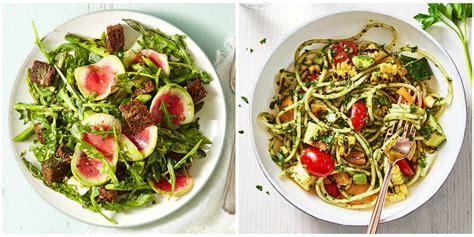 vegan recipe 34 best vegan recipes easy vegan dinner ideas you ll