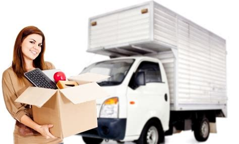 hiring movers 7 things you need to know before hiring movers