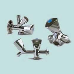 accesorios para grifos grifos mangueras y accesorios para lavadora productos de