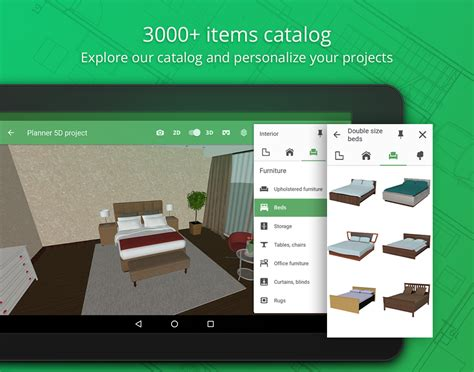 planner 5d home design apk planner 5d home interior design creator 1 12 13 apk android lifestyle apps