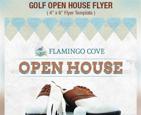 open house invitation template 10 open house invitation template word psd and indesign