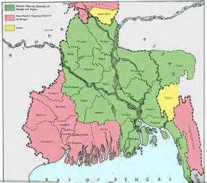 Bangladesh World Map by Bangladesh On World Map Related Keywords Amp Suggestions