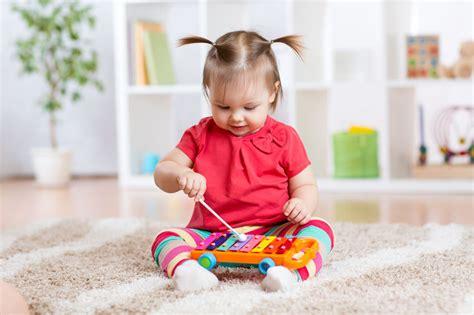 speelgoed kind 4 jaar speelgoed voor de dreumes en peuter van 1 4 jaar