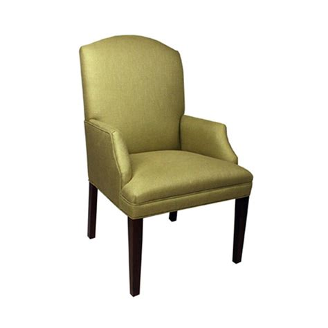 upholstering dining chairs style upholstering 802a dining chair collection dining arm