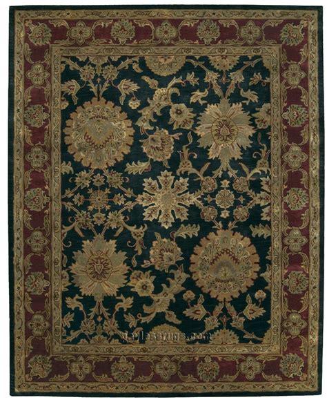 nourison jaipur collection rugs jaipur ja18 black rug by nourison jaipur collection by nourison nourison jaipur ja18 blk