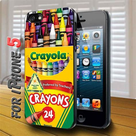 1000 images about crayola on digital light melted crayons and tech toys