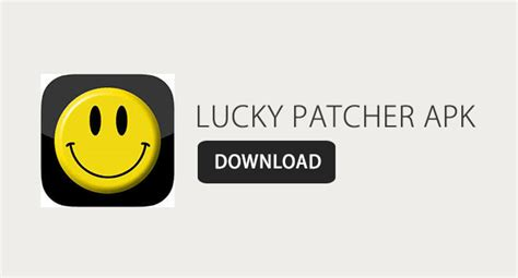 download power full version with lucky patcher download lucky patcher apk mirror bubuta jar download