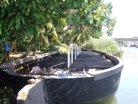 used boat for sale in kerala kerala houseboat hull for sale home