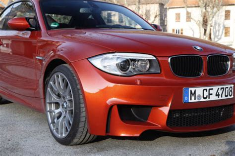 Bmw 1er Coupe Allrad by Fotos Rs 3 Sportback 1er Coup 233 Focus Rs 500 Bilder
