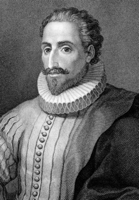The 400th Anniversaries of Shakespeare and Cervantes