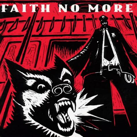 Aith No More King For A Day 95 Mike Patton Mr Bungle Size S faith no more