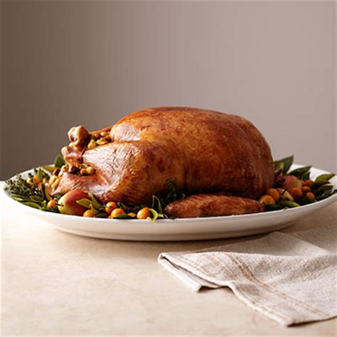 classic thanksgiving turkey recipes traditional thanksgiving menu thanksgiving recipes