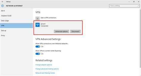 membuat vpn dengan cisco packet tracer tutorial cara konfigurasi vpn server pptp pada debian 8