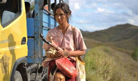 film marlina indonesia 6 film indonesia paling memorable 2017 kincir