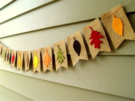 where to buy fall decorations 21 fabulous etsy fall decorations to buy in 2017