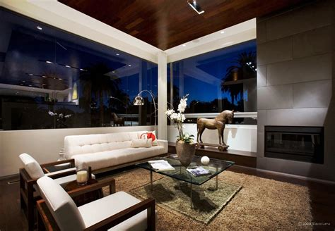 Luxury Modern Living Rooms by Living Room Ikoniko Luxury Living Room Modern Luxury