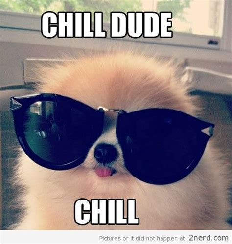 Cool Sunglasses Meme - 2 nerd funny pictures rage comics memes and funny
