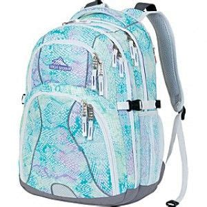 Handbags Wallets C 1 21 by High Swerve Laptop Backpack Lets Get Back To