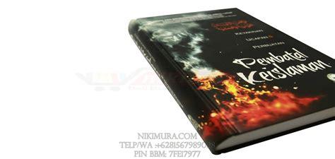 Pembatal Keislaman By Islamic Book buku islam pembatal keislaman
