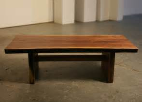 coffee table wonderful walnut coffee tables cenzo design