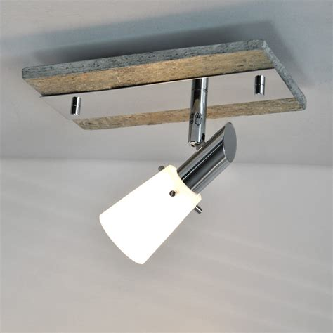 Pull Switch Ceiling Light Wall L Ceiling Light Reading Gemstone Glass Chrome Led Suitable Pull Switch Ebay
