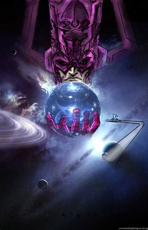 galactus wallpapers wallpapers